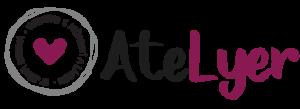 Logo AteLyer