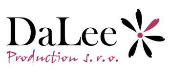 Logo Dalee