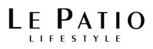 Logo LePatio