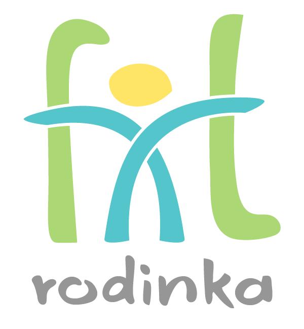 Logo Fit Rodinka
